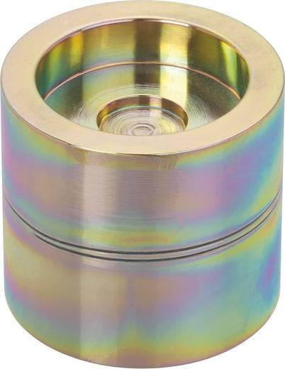 Druckstück für Traggelenkwerkzeug z.B MERCEDES-BENZ 124 Vigor V2902