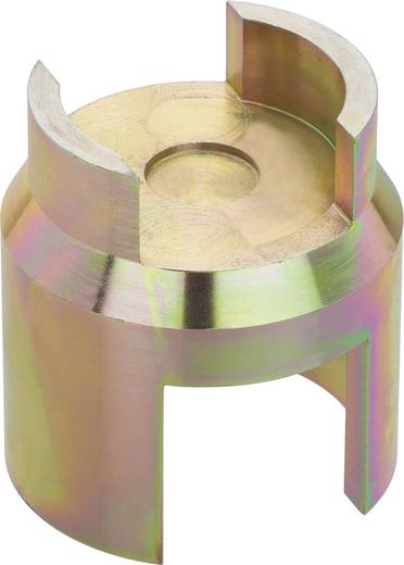 Druckstück für Traggelenkwerkzeug Vigor V2909