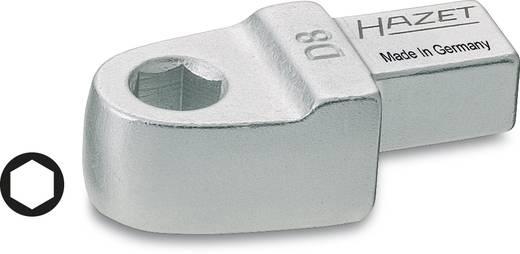 Einsteck-Halter für Bits Hazet 6420D