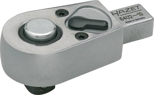 Einsteck-Umschaltknarre Hazet 6401-1S