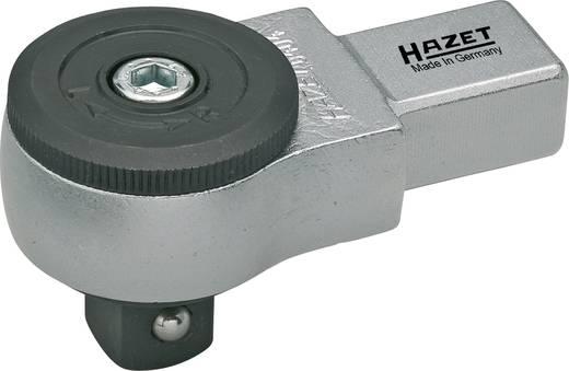 Einsteck-Umschaltknarre Hazet 6406