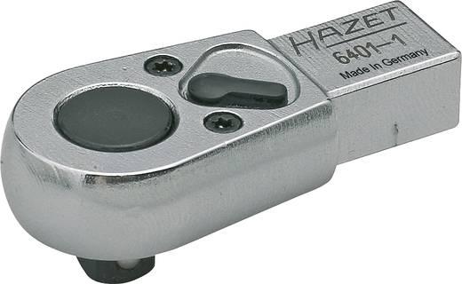 Einsteck-Umschaltknarre Hazet 6402-1