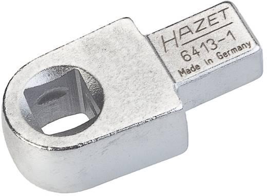Einsteck-Vierkant-Halter Hazet 6413-1
