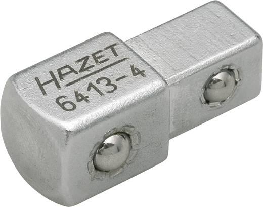 Durchsteck-Vierkant Hazet 6413-4