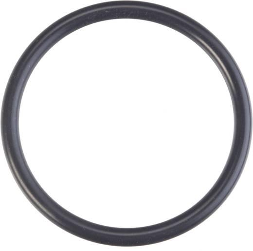 6800-03 O-Ring zur Sicherung der Abstützung Inhalt 1 St.