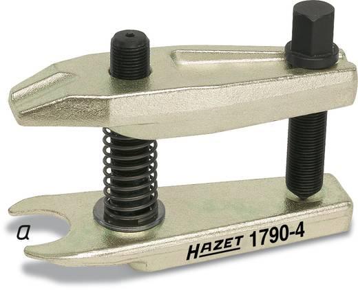 Kugelgelenk-Abzieher Hazet 1790-4
