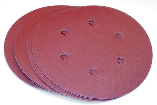 Schleifband-Set Hazet 9033-1150/10 1 Set