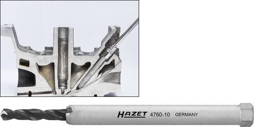 Glühkerzen-Dichtsitz-Reiniger Hazet 4760-10