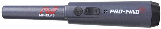 Handdetektor MineLab Pro-Find 25