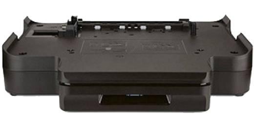 Papierkassette HP CN548A