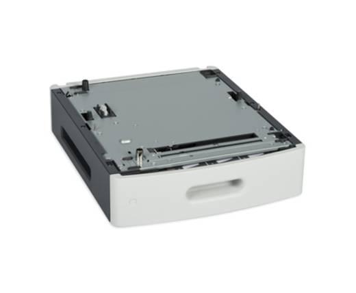Papierkassette Lexmark 35S0267