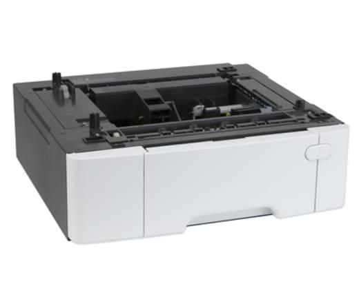 Papierkassette Lexmark 38C0636 38C0636 550 Blatt