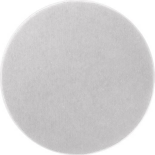 Einbaulautsprecher Magnat Interior ICQ 62 180 W 4 Ω Weiß 1 St.