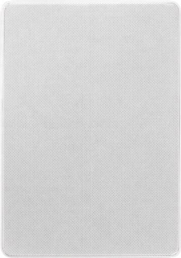 Einbaulautsprecher Magnat Interior IWQ 62 180 W 4 Ω Weiß 1 St.