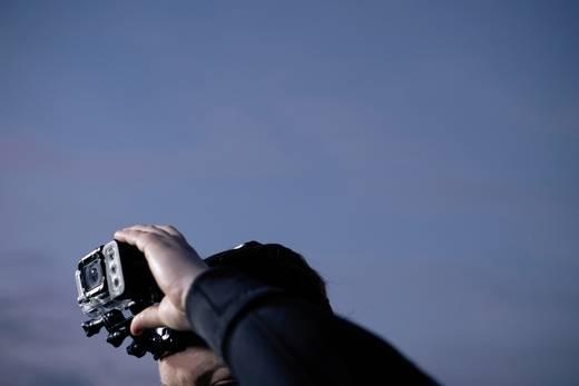 Actioncam-Beleuchtung Qudos by Knog Action Light Passend für=GoPro ...