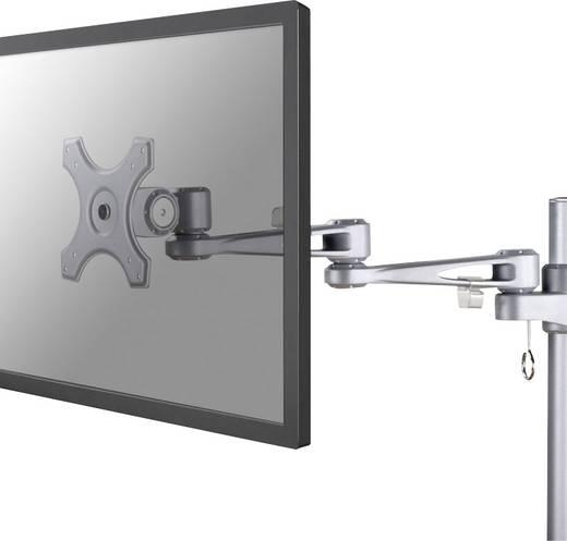"""Monitor-Tischhalterung 25,4 cm (10"""") - 76,2 cm (30"""") Neigbar+Schwenkbar, Rotierbar NewStar Products FPMA-D935G"""