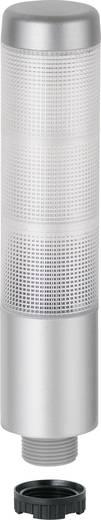 Signalsäule LED Werma Signaltechnik 698.310.75 Grün, Gelb, Rot Dauerlicht WERMA KombiSign 71