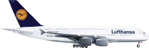 Luftfahrzeug 1:200 Herpa Lufthansa Airbus A380-800 550727-002