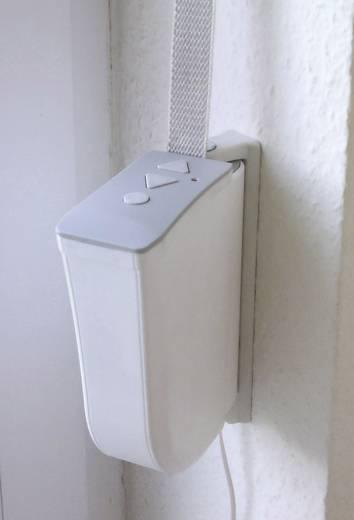 Elektrischer Gurtwickler 23 mm, 14 mm, 18 mm Uniroll D-23850 Vario 4in1 Zugkraft (max.) 22 kg Aufputz, Unterputz