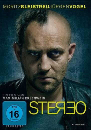 DVD Stereo FSK: 16