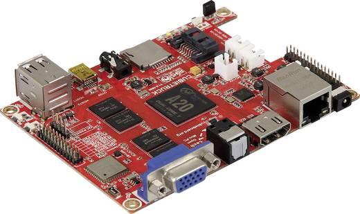 Cubieboard V3 A7 ohne Betriebssystem