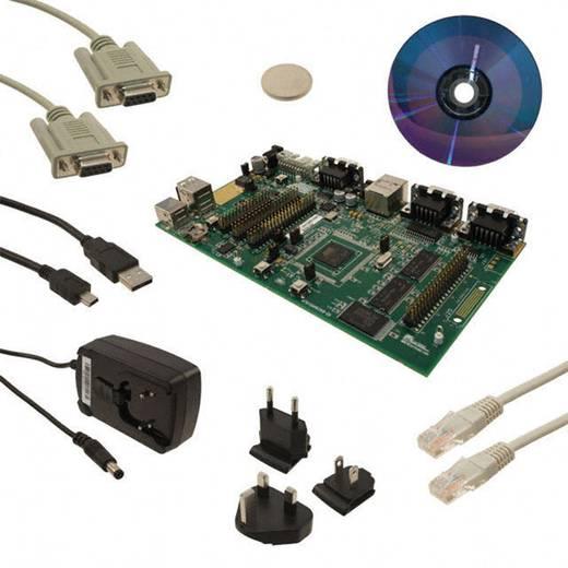 Entwicklungsboard Microchip Technology AT91SAM9260-EK