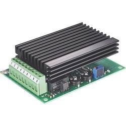 Regulátor otáčok pre DC motory EPH Elektronik GS24S/10/P 360B.10.2/2234, 10 A, 24 V/DC