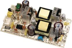 DC/DC měnič MeanWell PSD-15B-24, 24 V/DC 0.6 A, 14,4 W