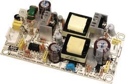 DC/DC měnič MeanWell PSD-15C-24, 24 V/DC 0.6 A, 14,4 W