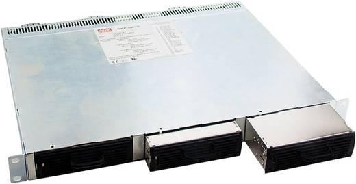 AC/DC-Netzteilbaustein, geschlossen Mean Well RCP-2000-24 24 V/DC 80 A 2000 W