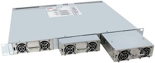 Mean Well RCP-MU Control/Monitor Unit für RCP-1000, RCP-MU