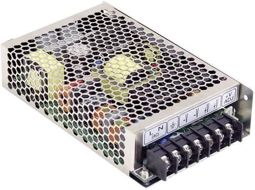 AC/DC-Netzteilbaustein, geschlossen Mean Well HRP-100-12 12 V/DC 8.5 A 102 W