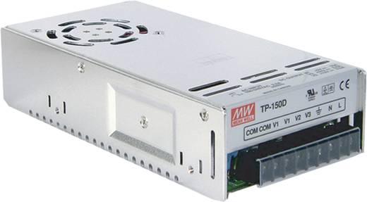 AC/DC-Netzteilbaustein, geschlossen Mean Well TP-150A 150 W