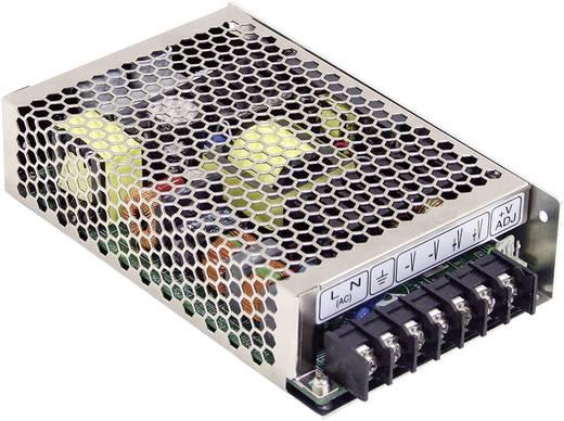AC/DC-Netzteilbaustein, geschlossen Mean Well HRP-150-5 5 V/DC 26 A 130 W