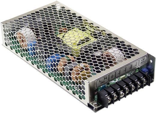 AC/DC-Netzteilbaustein, geschlossen Mean Well HRP-200-7.5 7.5 V/DC 26.7 A 200 W