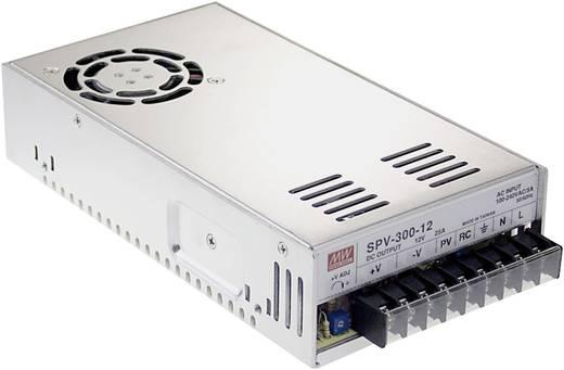 AC/DC-Netzteilbaustein, geschlossen Mean Well SPV-300-24 24 V/DC 12.5 A 300 W