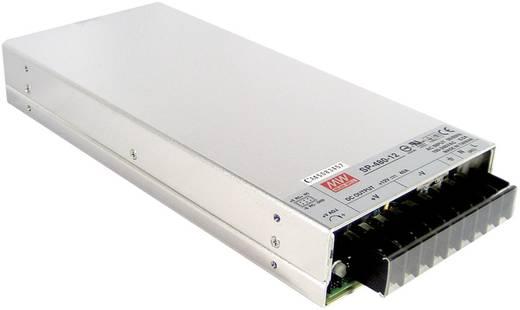 AC/DC-Netzteilbaustein, geschlossen Mean Well SP-480-15 480 W