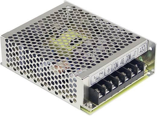 AC/DC-Netzteilbaustein, geschlossen Mean Well RD-50B 53 W