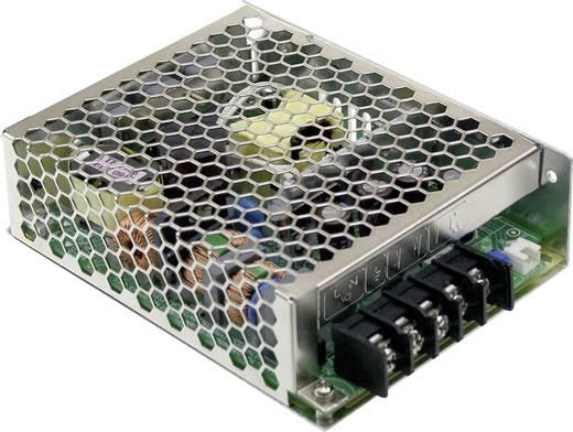 AC/DC-Netzteilbaustein, geschlossen Mean Well HRP-75-15 15 V/DC 5 A 75 W