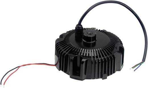 LED-Treiber, LED-Trafo Konstantspannung, Konstantstrom Mean Well HBG-160-60A 156 W (max) 2.6 A 36 - 60 V/DC dimmbar