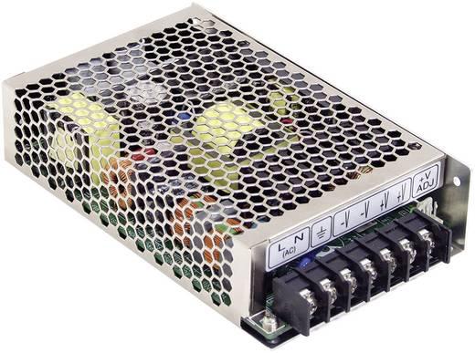 AC/DC-Netzteilbaustein, geschlossen Mean Well MSP-100-12 102 W