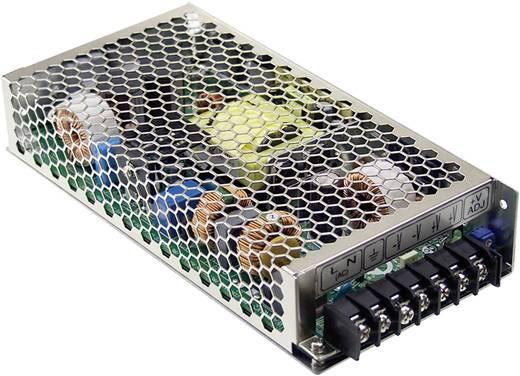 AC/DC-Netzteilbaustein, geschlossen Mean Well MSP-200-15 201 W