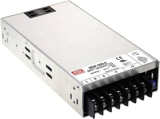 AC/DC-Netzteilbaustein, geschlossen Mean Well MSP-300-5 300 W