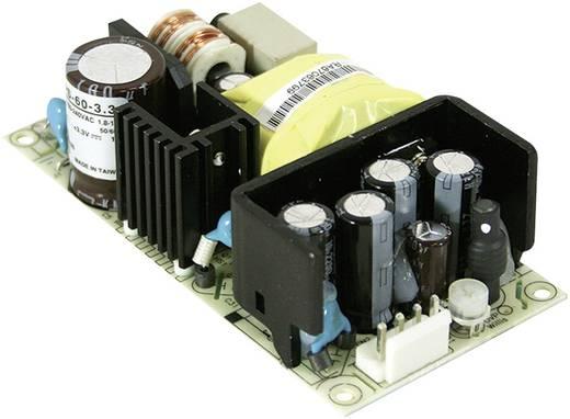 AC/DC-Netzteilbaustein, open frame Mean Well RPS-60-15