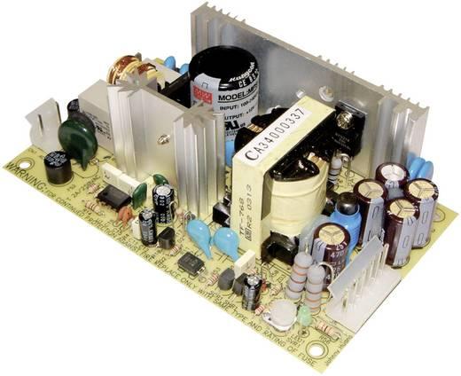 AC/DC-Netzteilbaustein, open frame Mean Well MPT-65A