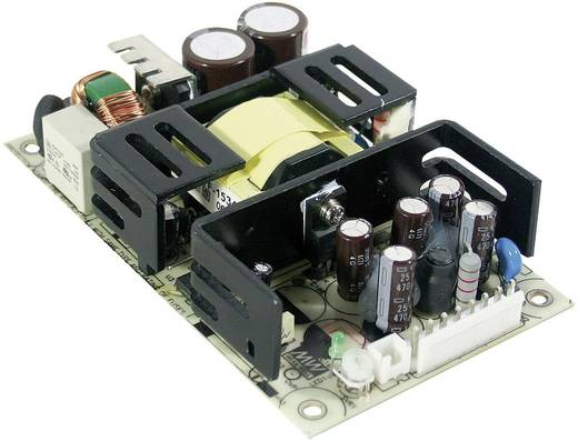 AC/DC-Netzteilbaustein, open frame Mean Well RPS-75-3,3