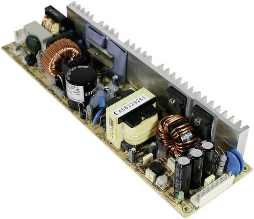 AC/DC-Netzteilbaustein, open frame Mean Well LPP-100-15 15 V/DC 6.7 A