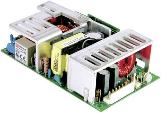 AC/DC-Netzteilbaustein, open frame Mean Well PPS-125-24 24 V/DC 4.2 A