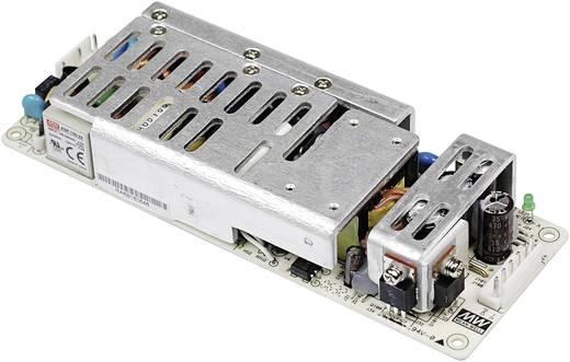 AC/DC-Netzteilbaustein, open frame Mean Well ASP-150-12 12 V/DC 11 A