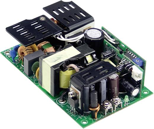 AC/DC-Netzteilbaustein, open frame Mean Well EPP-300-15 15 V/DC 13.33 A